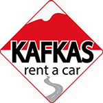 Kafkas Rent a Car - Izmir Mietwagen - Izmir Rent a Car